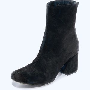 Free people women's boots